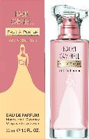 Naomi Campbell Eau de Parfum Prêt à Porter Silk Collection