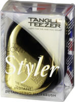 Tangle Teezer Entwirrbürste Compact Styler Gold