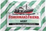 Fisherman's Friend Pastillen Mint zuckerfrei