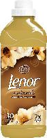 Lenor Weichspüler Goldene Orchidee 30 WL
