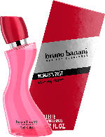 Bruno Banani Eau de Toilette Womans Best