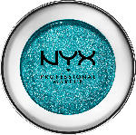 NYX PROFESSIONAL MAKEUP Lidschatten Prismatic Eye Shadow Savage 15