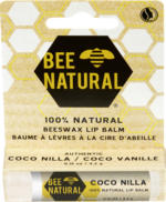 BEE NATURAL Bee Natural Lippenb. Coco Nilla
