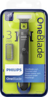 Philips One Blade Apparat