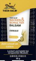 Tiger Balm Nacken- und Schulter Balsam