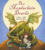 Loewe Verlag Der Mondscheindrache