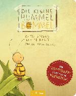 Ars Edition Die kleine Hummel Bommel für die Kleinsten