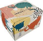 dm LIEBLINGE Box dm Lieblinge Katzenedition