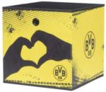 Stoffbox Alfa BVB