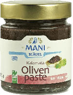 "Kalamata ""Oliven-Paste"""