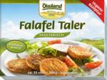 Falafel-Taler