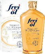 frei Öl MassageÖl für Schwangere CLASSIC