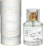 Jean&Len Eau de Parfum Garden of Zen