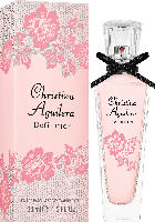 Christina Aguilera Eau de Parfum Definition