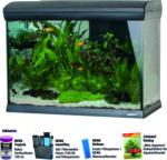 NEWA Mirabello 70 LED Aquarien-Set 'zookauf-Edition'