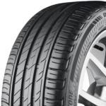 BRIDGESTONE DRIVE GUARD RFT 215/55 R17 98 W Reifen