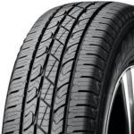 NEXEN ROADIAN HTX RH5 225/70 R15 100 S Reifen