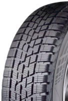 FIRESTONE MULTISEASON 205/60 R16 92 H Reifen