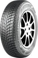 BRIDGESTONE BLIZZAK LM-001 185/60 R15 84 T Reifen
