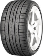 CONTINENTAL CONTIWINTERCONTACT TS 810 S 225/40 R18 92 V Reifen