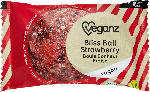 Veganz Bliss Ball Strawberry