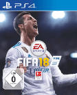 PlayStation 4 Spiele - FIFA 18 [PlayStation 4]