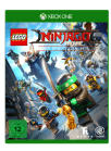 Xbox One Spiele - The LEGO® NINJAGO Movie Videogame [Xbox One]