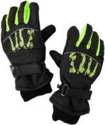 Jungen-Thinsulate Handschuhe