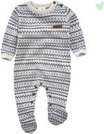 Newborn-Overall