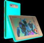 Nokia Lumia 820 Smartphone, rot | Gebrauchte A-Ware