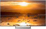 LED- & LCD-Fernseher - SONY KD-55XE9005 LED TV (Flat, 55 Zoll, UHD 4K, Nein, SMART TV, Android TV)