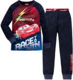 Disney Pixar Cars Schlafanzug