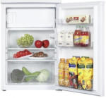 Stand-Kühlschrank RT155/1