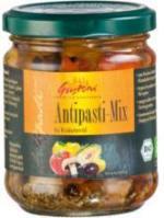 Gustoni Antipasti-Mix