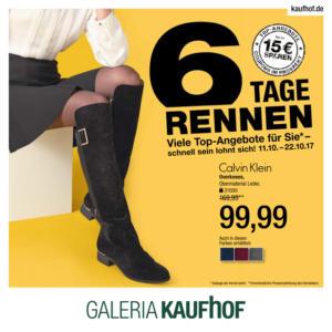 6 TAGE RENNEN Prospekt Berlin