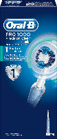 Oral-B Elektrische Zahnbürste PRO 1000 Precision Clean