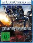 Abenteuer- & Actionfilme - Transformers - Die Rache [Blu-ray]