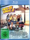 Komödien - Fack Ju Göhte 2 [Blu-ray]