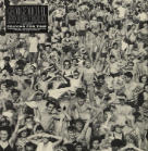 Rock & Pop CDs - George Michael - Listen Without Prejudice 25 [CD]