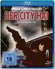 Abenteuer- & Actionfilme - Der City Hai [Blu-ray]