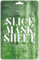 Kocostar Slice Maske Gurke