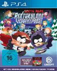 PlayStation 4 Spiele - South Park - Die rektakuläre Zerreißprobe [PlayStation 4]