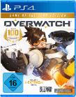 PlayStation 4 Spiele - Overwatch (GOTY Edition) [PlayStation 4]
