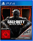 PlayStation 4 Spiele - Call of Duty® Black Ops III Zombies Chronicles Edition [PlayStation 4]