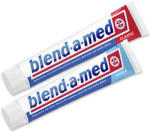 blend-a-med Zahncreme jede 75-ml-Packung