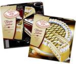Coppenrath & Wiese Feinste Sahne Marzipan Torte oder Unsere Besten gefroren, jede 1250/800-g-Packung und weitere Sorten