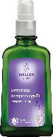 Weleda Körperöl Lavendel-Entspannungs-Öl