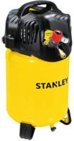 Stanley Druckluft-Kompressor D 200/10/24V