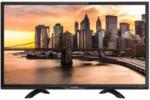 LED-Fernseher 24-Zoll Dyon D800114