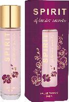 Spirit of Eau de Parfum Tender Secrets